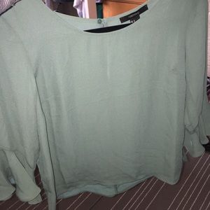 Brand new forever 21 shirt